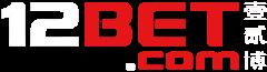 12bet – Link vào 12bet.com mới nhất không bị chặn