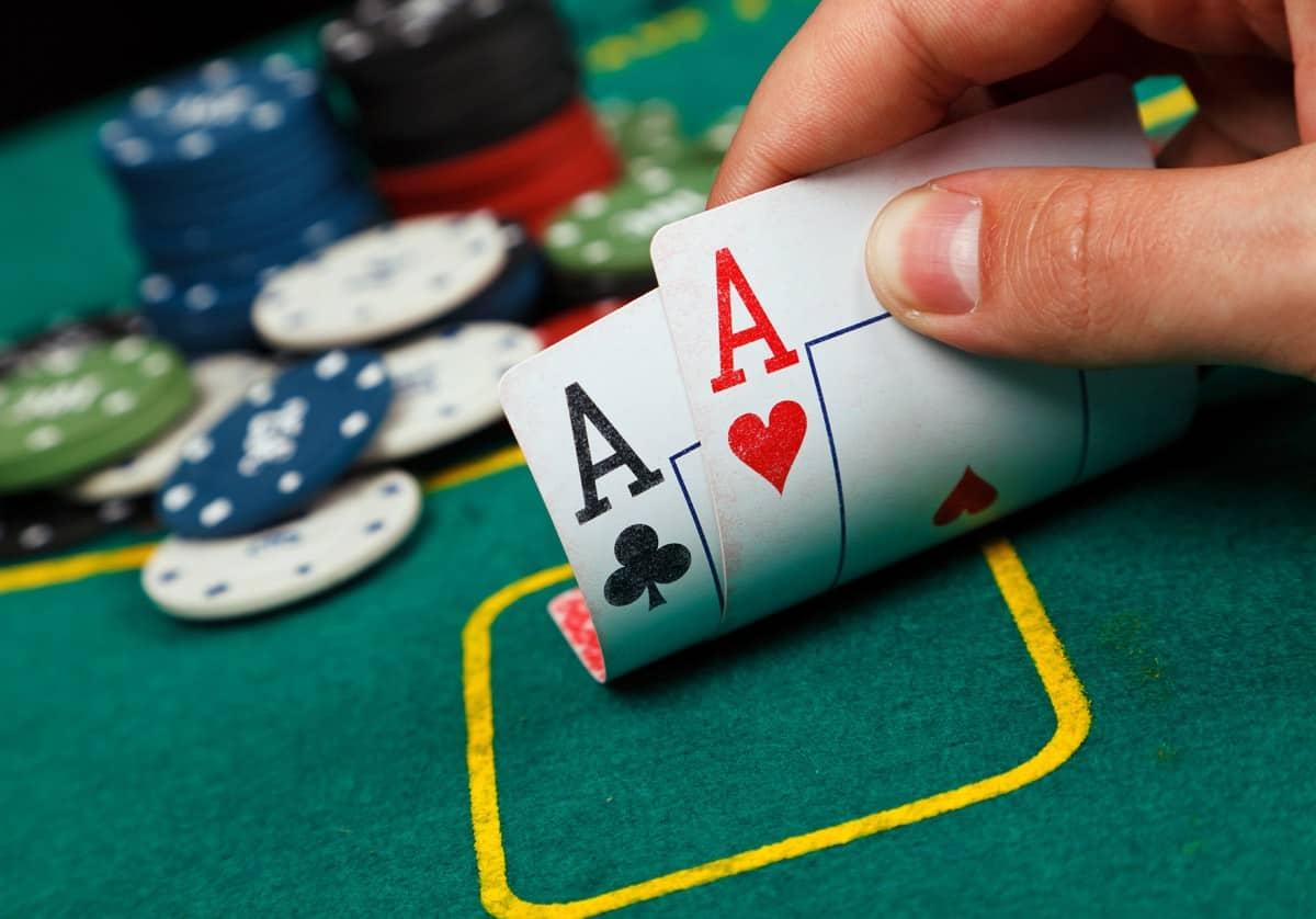 8 Cách hóa giải vận đen cờ bạc cực hiệu quả cho dân cá độ