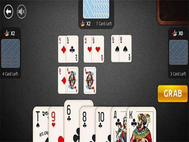 Luật & Cách chơi đánh bài Tấn online cơ bản cho người mới