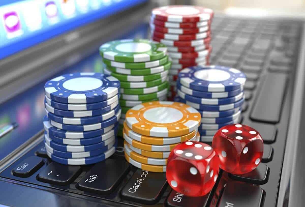chơi game kiếm tiền thật