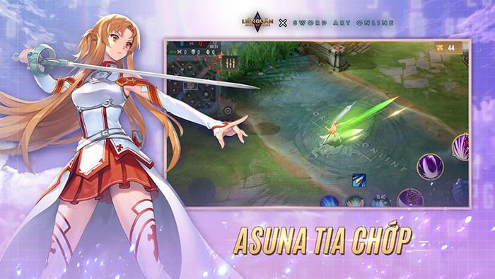 kirito-asuna-sao-do-bo-lien-quan-mobile