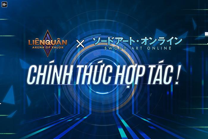 lien-quan-mobile-cong-bo-hop-tac-cung-sword-art-online