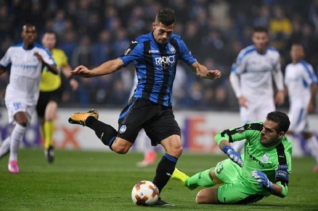 Soi kèo Torino vs Atalanta, 20h00 ngày 26/9, Serie A