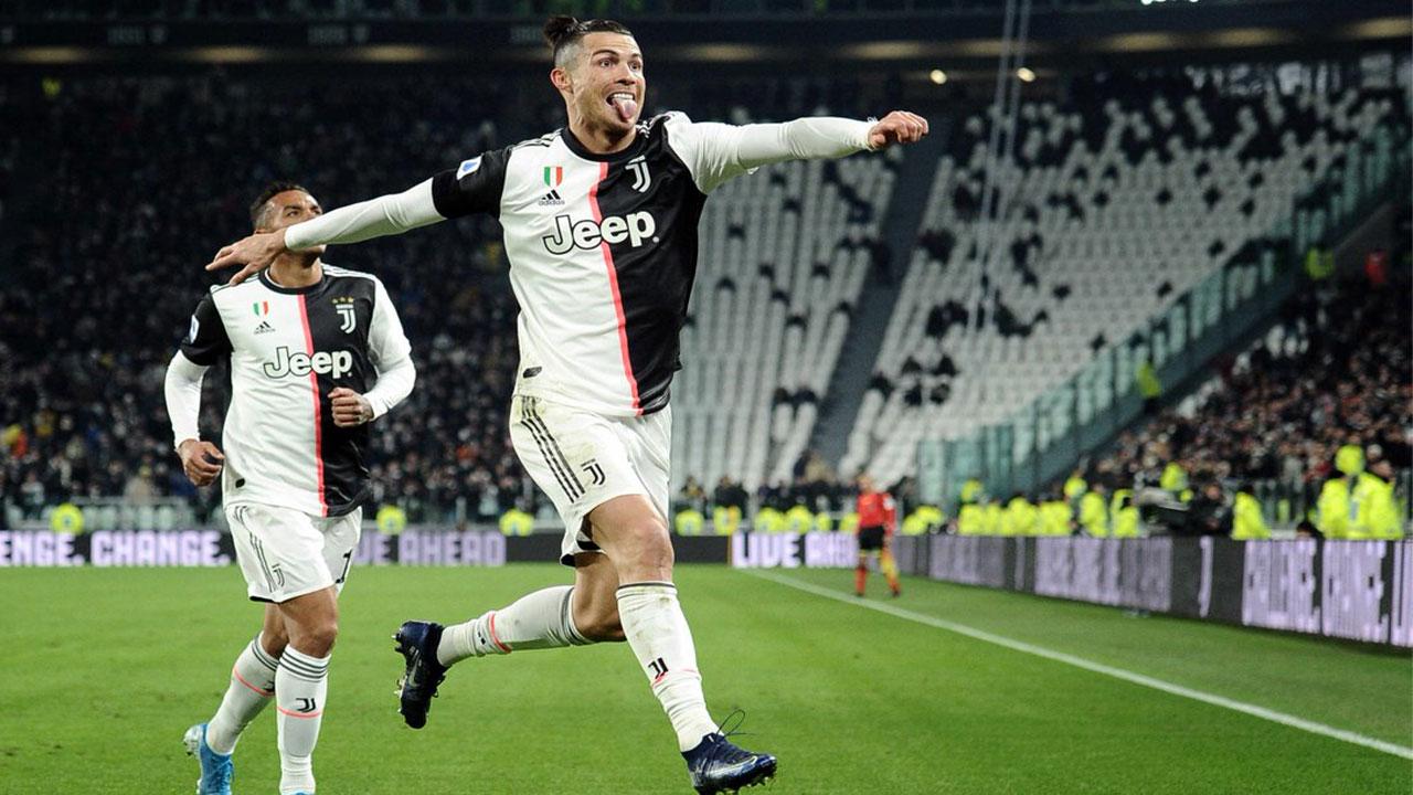 Soi kèo Parma vs Juventus, 02h45 ngày 20/12, VĐQG Italia