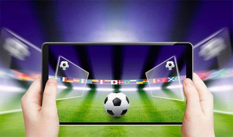 Cá độ bóng đá là gì? Cách chơi cá độ online không thua tại 12bet