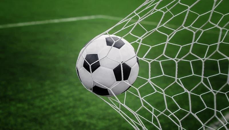 kinh nghiệm đánh kèo tài xỉu bóng đá